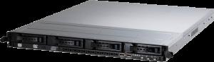 ASUS RS500-E6/PS4 Xeon E5530