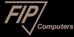 ФИП-Компьютерная компания