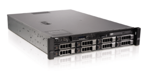Dell_PowerEdge_R510