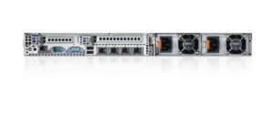 Dell PowerEDGE R620 Xeon E5-26xx