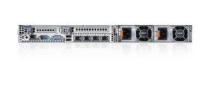 Dell PowerEDGE R620 Xeon E5-26xx