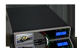 Niagara 7550 HD Streaming Media System