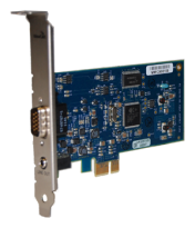 Osprey 210e Video Capture Card