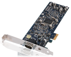 Osprey 260e Video Capture Card