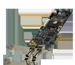 Osprey 700e HD Video Capture Card