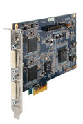 Osprey 820e Video Capture Card