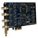 Osprey 845e Video Capture Card